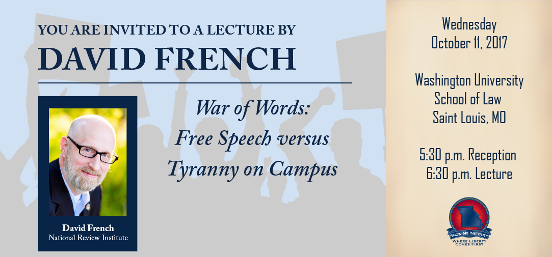 French web banner_STL