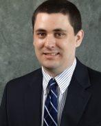 Scott Tanner Portrait