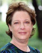 Susan K. Feigenbaum Portrait