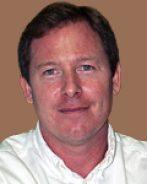 David C. Rose Portrait