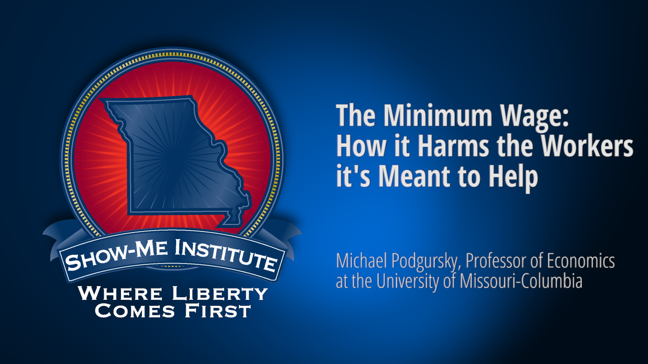 minimum wage does it work As state legislative sessions begin, policymakers can help build an economy that works for everyone by adopting or strengthening two policy tools at their disposal: state earned income tax credits (eitcs) and state minimum wages.