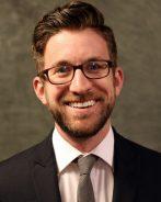 Michael McShane Portrait