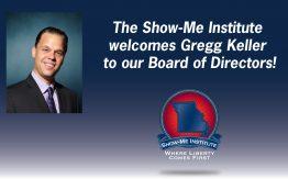Gregg Keller>