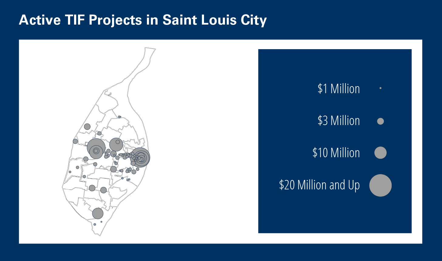 Active TIF Projects in STL City.jpg