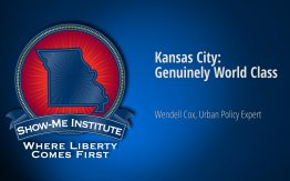 KC Genuinely World Class video banner>