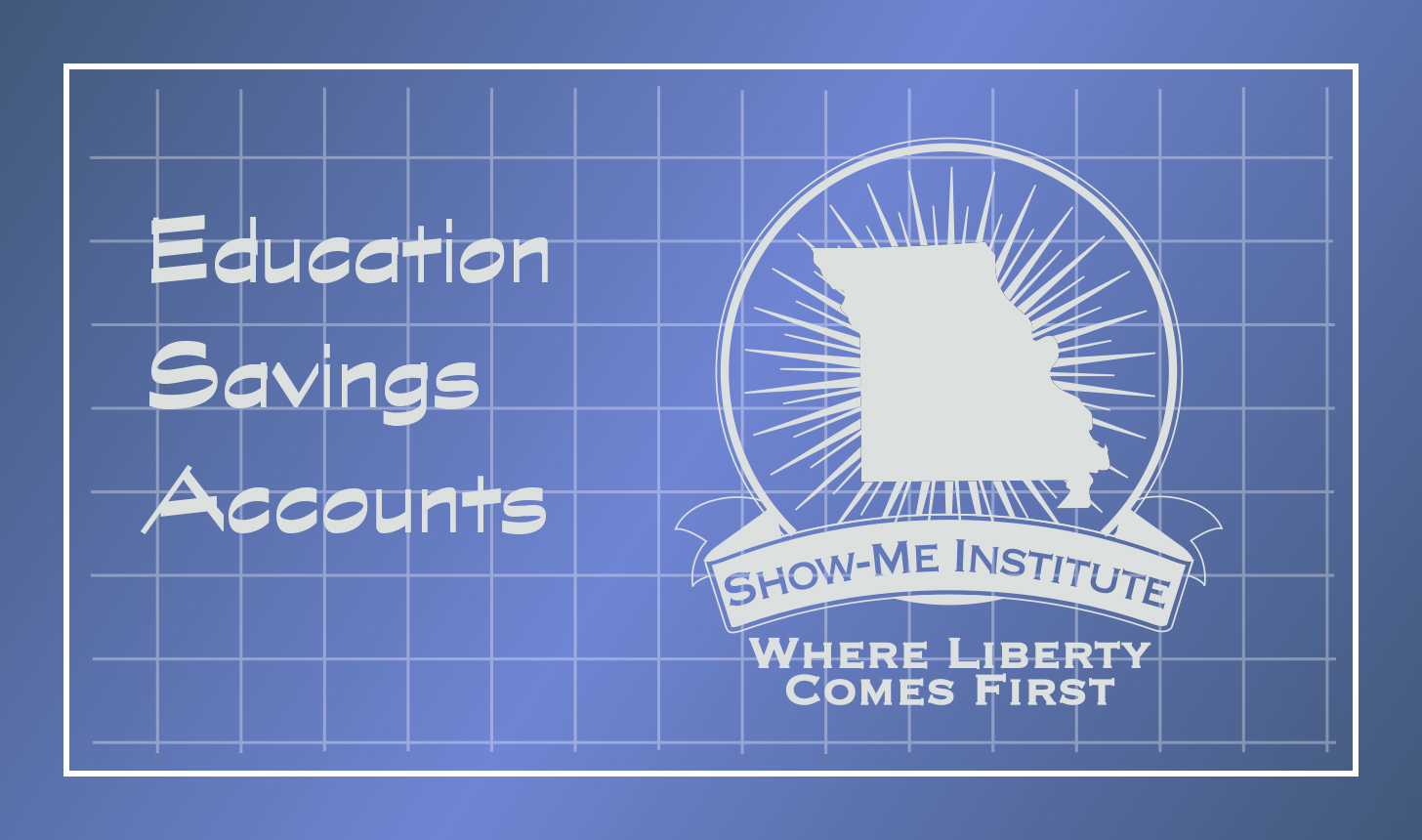 2018 blueprint education savings accounts show me institute 2018 blueprint education savings accounts malvernweather Gallery