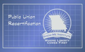 Post 2018 Blueprint: Public Union Recertification Thumbnail
