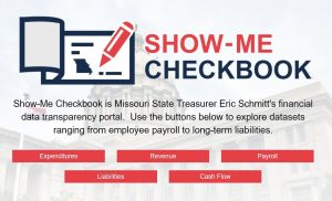 Post State Checkbook Is Now Online Thumbnail