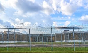 Post Prison Consolidation a Smart Step Toward Better Government Thumbnail