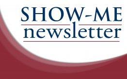 Newsletter banner>