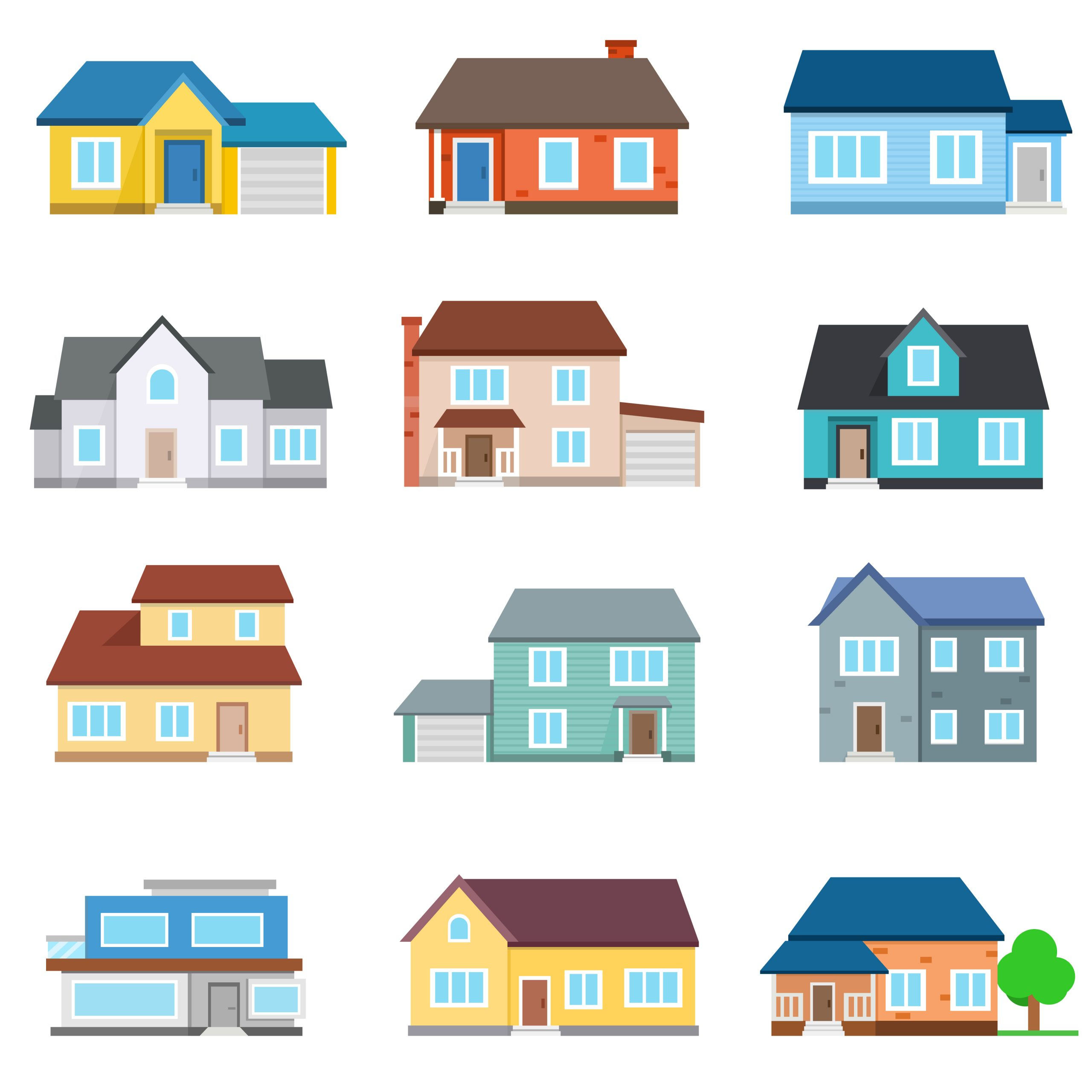 No Low Income Housing Tax Credits Aren T Effective Show