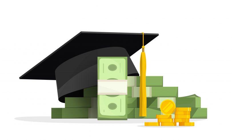 Education dollars