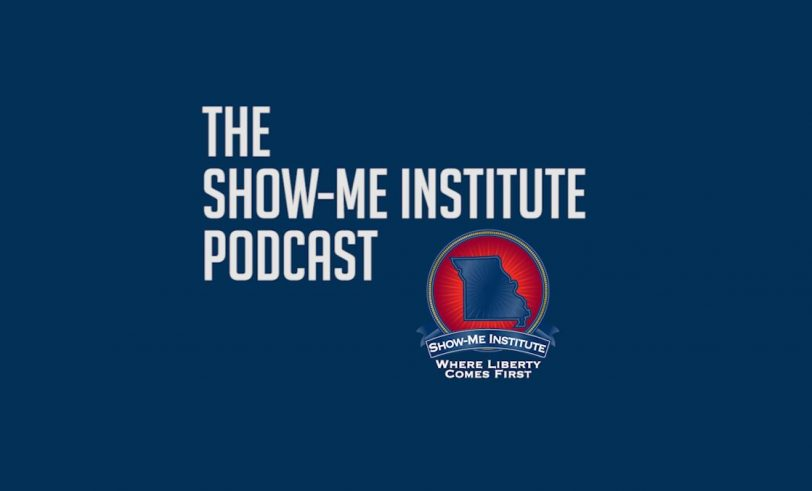 SMI podcast logo