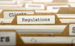 Regulations>