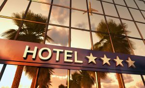 Post More Hotels; Fewer Taxes Thumbnail