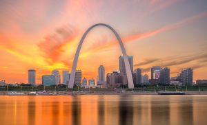 Post St. Louis Ranks Poorly in Ease of Doing Business Study Thumbnail