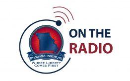 Radio icon>