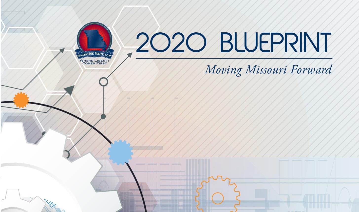 2019 Blueprint