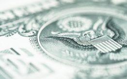 Dollar bill>