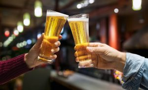 Post Raise a Toast: Missouri Three-Tier Speech Prohibition Struck Down Thumbnail