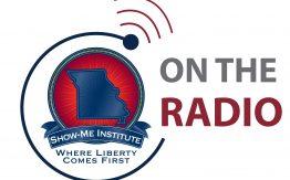 SMI radio logo>