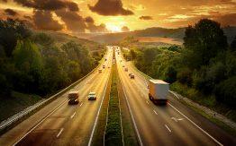 Highway>