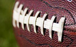Football>