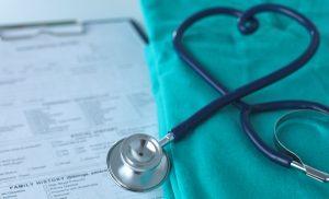 "Post The Myth of ""Free"" Medicaid Expansion Thumbnail"