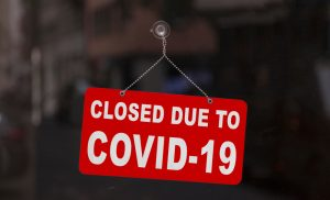 Post Some Estimates on the Impact of Covid-19 on Small Business Thumbnail