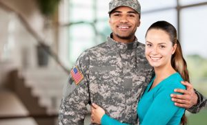 Post A Regulatory Win for Military Spouses – But Much More Left to Do Thumbnail