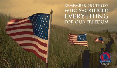 Memorial Day 2020>