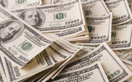 Money>
