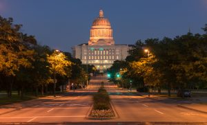 Post Missouri Needs a Special Legislative Session Thumbnail