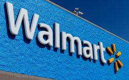 WalMart>