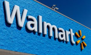 Post There Oughta Be A Law: If Walmart is Essential, Small Retailers Are Too Thumbnail