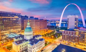 Post Update: St. Louis May Not Honor Earnings Tax Refund Requests Thumbnail