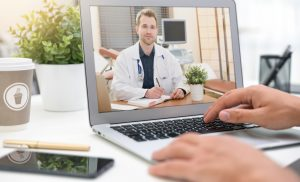 Post Embracing Telemedicine Requires Permanent Change Thumbnail