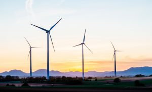 Post Local Wind Farm Project Highlights Electricity Generation Tradeoffs Thumbnail