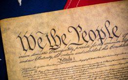 U.S. Constitution>