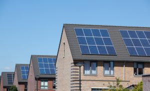 Post Rooftop Solar Power Law Acts as Subsidy for the Wealthy Thumbnail