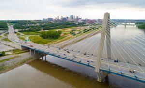 Post Federal Money for Roads and Bridges Won't Fix Missouri's Real Problem Thumbnail
