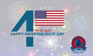 Post Independence Day 2020 Thumbnail