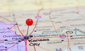 Post New Paper Suggests Kansas and Missouri on the Right Track with Truce Thumbnail