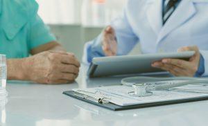 Post Debunking the Myth of a Costless Medicaid Expansion Thumbnail