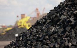 Coal>