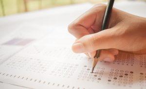 Post Teachers Should Do Their Homework on the CARES Act Thumbnail