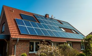 Post It's Time to Make Net Metering a Net Positive Thumbnail