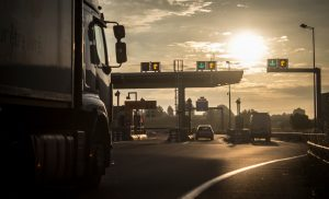 Post Should Drivers Fear Privately Operated Toll Roads? Thumbnail