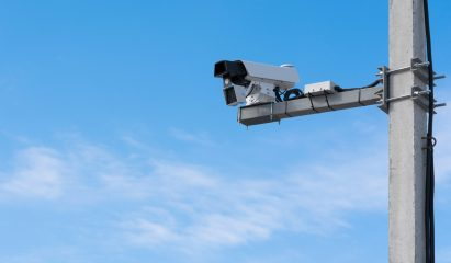 Traffic camera>