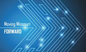 Post Virtual Town Hall: A Blueprint for Missouri Thumbnail